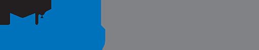 edu-logo-100