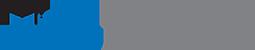 edu-logo-50